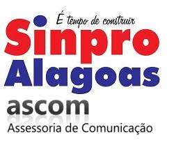 ascom 1