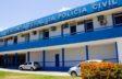 Crimes contra professores serão apresentados pelo Sinpro/AL ao delegado geral da Polícia Civil, BOs serão realizados contra donos de escolas