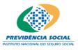 Sinpro/AL vai expor problemas no repasse do INSS  dos professores