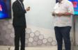 Sinpro/AL  em pauta:  Eduardo Vasconcelos concede entrevista no Cidade Alerta